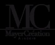 Mayer Création